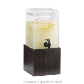 Cal-Mil Plastics 1527-1-96 Beverage Dispenser, Non-Insulated