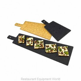 Cal-Mil Plastics 1535-16-14 Serving Board