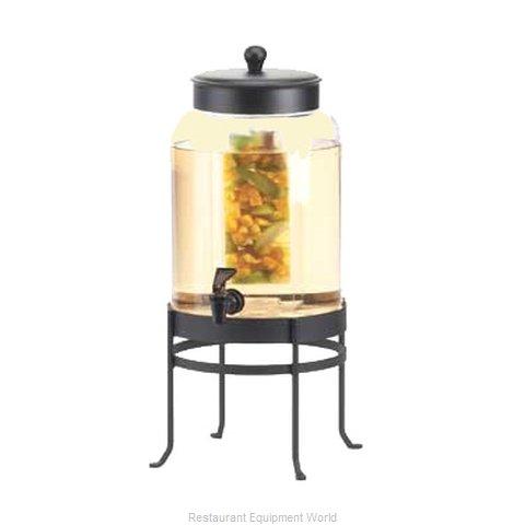 Cal-Mil Plastics 1580-2INF-13 Beverage Dispenser, Non-Insulated