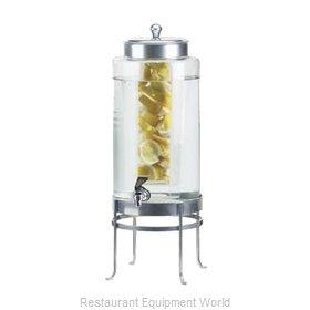 Cal-Mil Plastics 1580-3INF-13 Beverage Dispenser, Non-Insulated