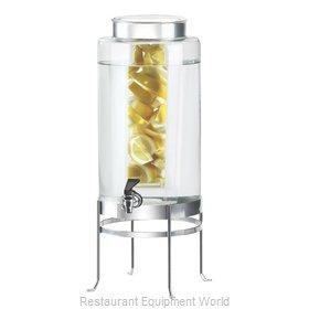 Cal-Mil Plastics 1580-3INF-74 Beverage Dispenser, Non-Insulated