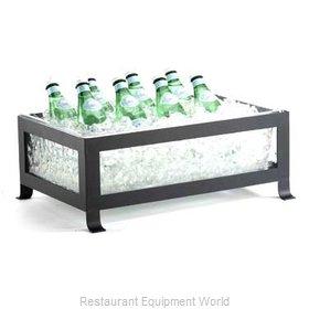 Cal-Mil Plastics 1581-12-33 Ice Display, Beverage