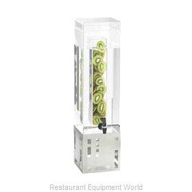 Cal-Mil Plastics 1602-3INF-55 Beverage Dispenser, Non-Insulated