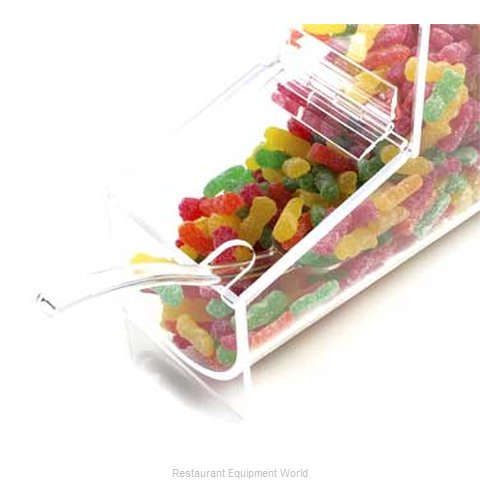 Cal-Mil Plastics 1737-N Dispenser Candy