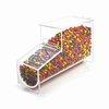 Candy Dispensesr