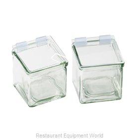Cal-Mil Plastics 1811 Condiment Jar Cover