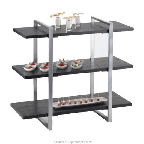 Cal-Mil Plastics 1940-96 Display Riser