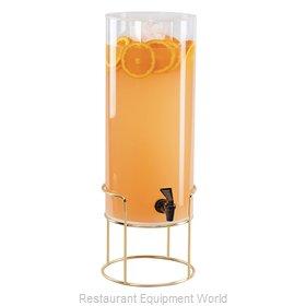 Cal-Mil Plastics 22005-3INF-49 Beverage Dispenser, Non-Insulated