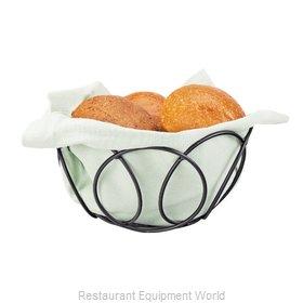 Cal-Mil Plastics 22009-13 Bread Basket / Crate