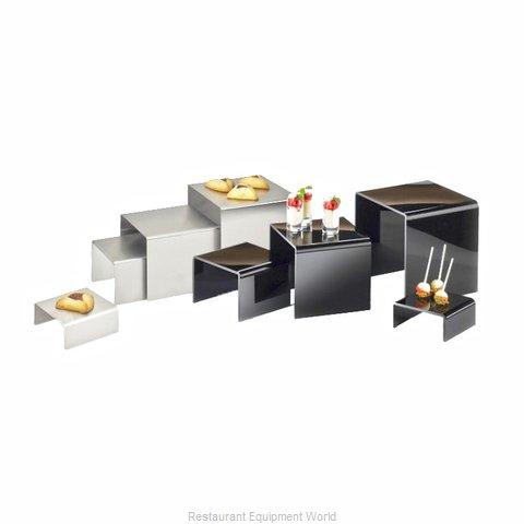 Cal-Mil Plastics 239 Display Riser, Set