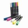 Cal-Mil Plastics 240 Pen Marker
