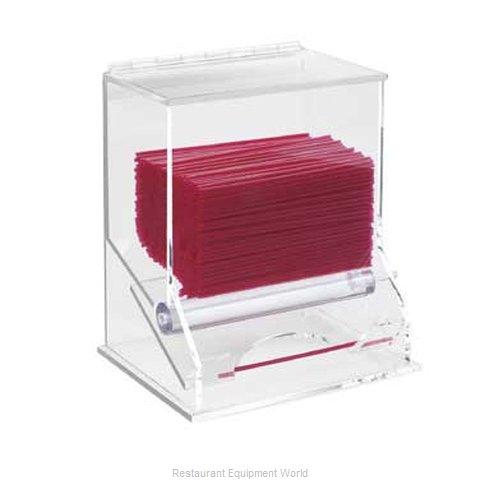 Cal-Mil Plastics 296 Dispenser, Stirstick