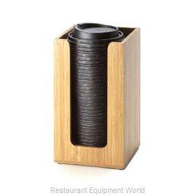 Cal-Mil Plastics 298-60 Lid Dispenser, Countertop