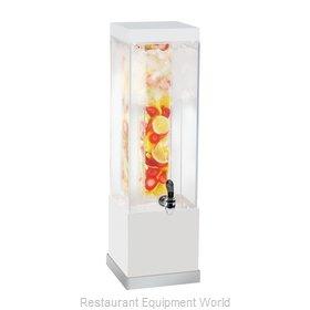 Cal-Mil Plastics 3002-3INF-55 Beverage Dispenser, Non-Insulated