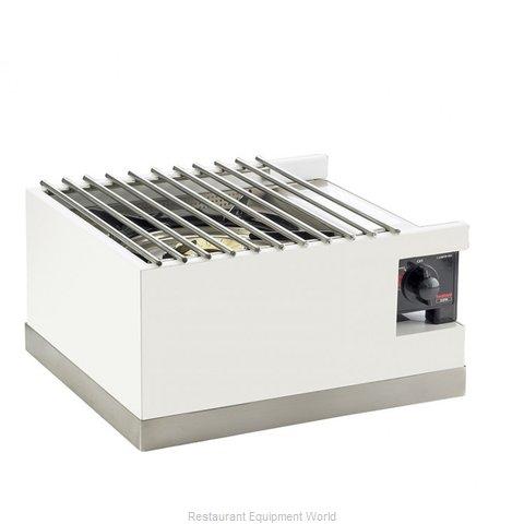 Cal-Mil Plastics 3023-55 Grill Stove Parts & Accessories, Tabletop