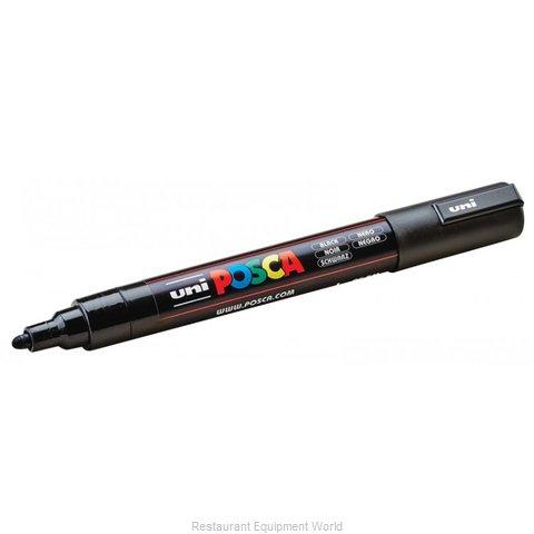 Cal-Mil Plastics 3061-13 Pen Marker