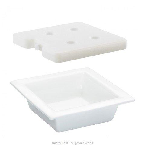 Cal-Mil Plastics 3066