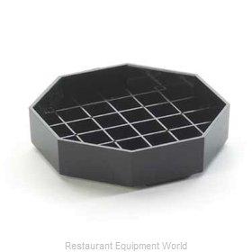 Cal-Mil Plastics 308-4-13 Drip Tray