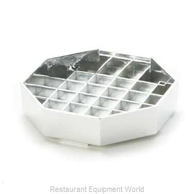 Cal-Mil Plastics 308-4-49 Drip Tray