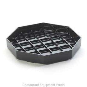 Cal-Mil Plastics 308-6-13 Drip Tray