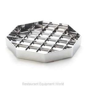 Cal-Mil Plastics 308-6-49 Drip Tray