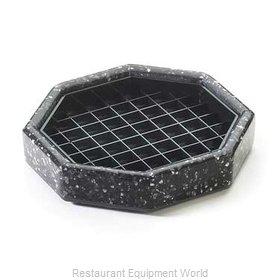 Cal-Mil Plastics 310-6-31 Drip Tray
