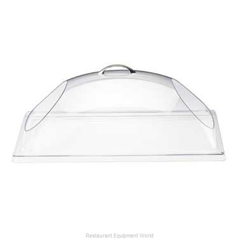 Cal-Mil Plastics 323-12 Cover, Display