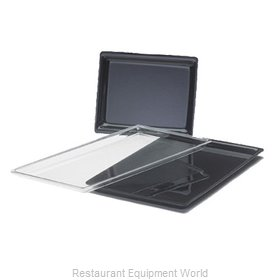 Cal-Mil Plastics 325-10-13 Display Tray, Market / Bakery