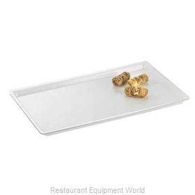Cal-Mil Plastics 325-12-12 Display Tray, Market / Bakery