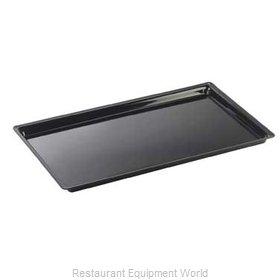 Cal-Mil Plastics 325-12-13 Display Tray, Market / Bakery