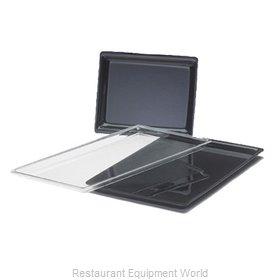 Cal-Mil Plastics 325-18-12 Display Tray, Market / Bakery