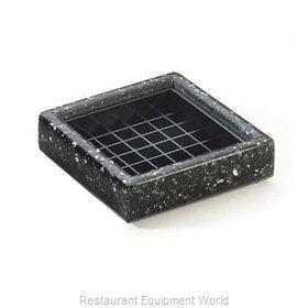 Cal-Mil Plastics 330-4-31 Drip Tray