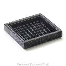 Cal-Mil Plastics 330-6-31 Drip Tray