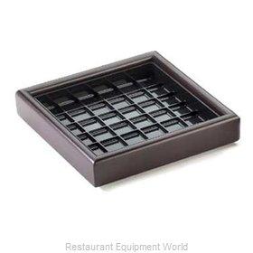 Cal-Mil Plastics 330-6-52 Drip Tray