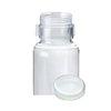 Cal-Mil Plastics 3300-28SL Lid
