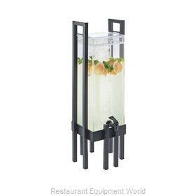 Cal-Mil Plastics 3302-3INF-13 Beverage Dispenser, Non-Insulated