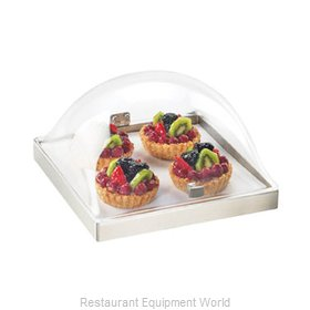 Cal-Mil Plastics 3329-12-55 Cold Food Buffet, Tabletop