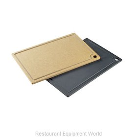 Cal-Mil Plastics 3337-1218-14 Cutting Board, Wood