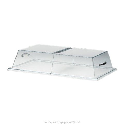 Cal-Mil Plastics 334-12 Cover, Display
