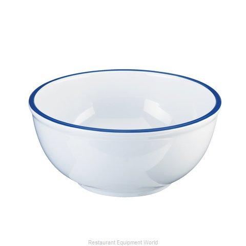 Cal-Mil Plastics 3343-10-15 Serving Bowl, Plastic