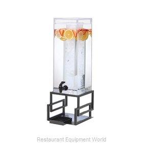 Cal-Mil Plastics 3370-3-13 Beverage Dispenser, Non-Insulated