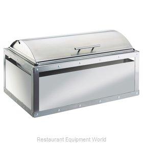 Cal-Mil Plastics 3396-55 Chafing Dish