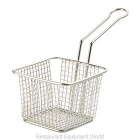 Cal-Mil Plastics 3442-4 Basket, Tabletop