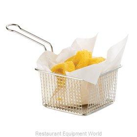 Cal-Mil Plastics 3442-5 Basket, Tabletop