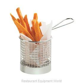 Cal-Mil Plastics 3443 Basket, Tabletop