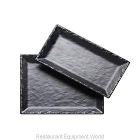 Cal-Mil Plastics 3459-137-65M Platter, Plastic