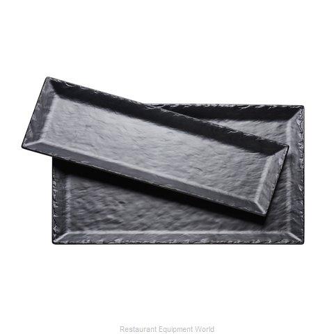 Cal-Mil Plastics 3459-2113-65M Platter, Plastic