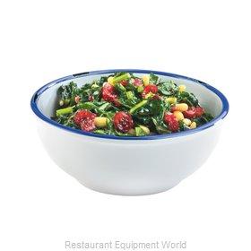 Cal-Mil Plastics 3467-5-15 Serving Bowl, Plastic