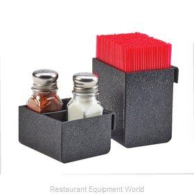 Cal-Mil Plastics 3574-13 Condiment Organizer Bin