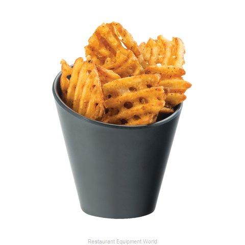 Cal-Mil Plastics 3600-65M French Fry Bag / Cup